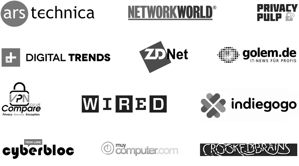 inviz-logos